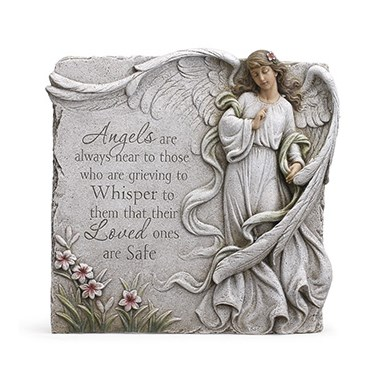 10-inch-angel-plaque