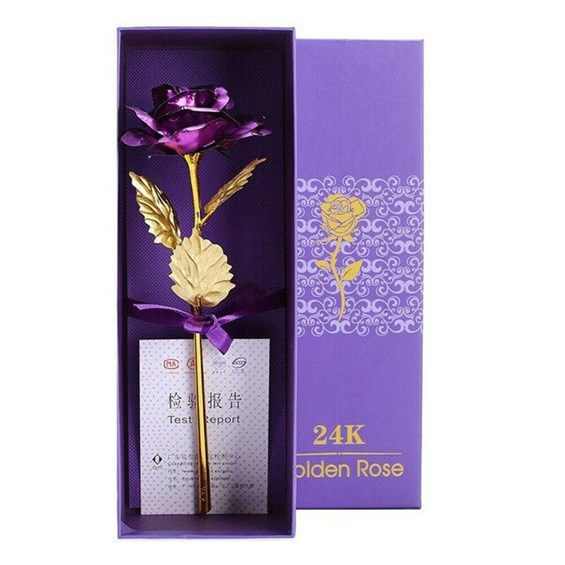 24k-Gold-Plated-Rose-Flower-With-Box-Anniversary-Girlfriend-Wife-Romantic-Valentine-s-Day-Gift-Festive.jpg_640x640