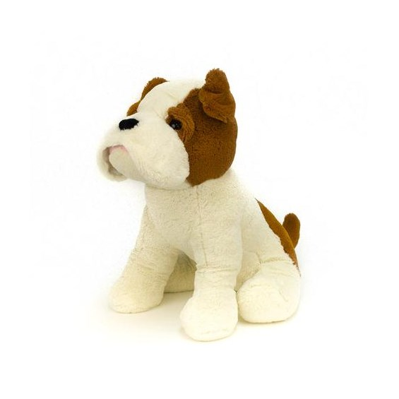 5420-Bulldog-B-Wholesale-Plush_large