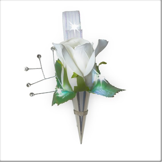 LED_Boutonniere_Classic_White