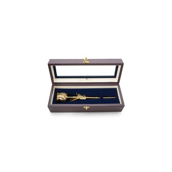 gold-rose-in-leather-win-box1_1