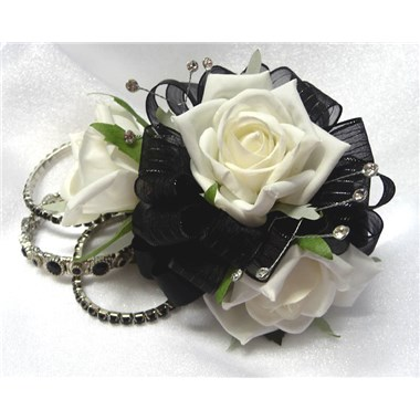 small_Black-Corsage