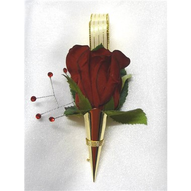 small_Ivory-Gold-Ivory-Gold-Red-Rose-Boutonniere