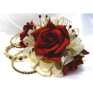small_Ivory-Gold-Red-Rose
