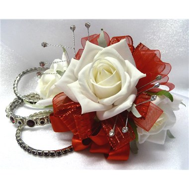 small_Red-Corsage