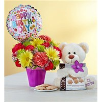 Lotsa-Love-Birthday-Cupcake-Bouquet