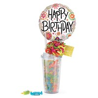 G3012_happy_birthday_travel_mug_giftset_w