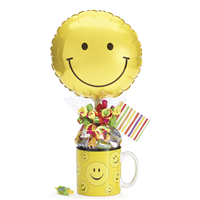 G3015_smileymuggiftable