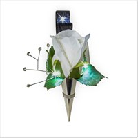 LED_Boutonniere_Classic_Black