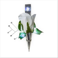 LED_Boutonniere_Classic_Black_Silver