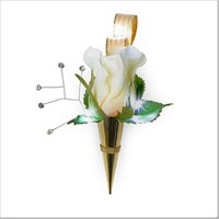 LED_Boutonniere_Classic_Champagne