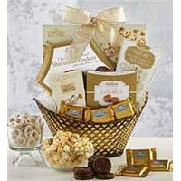 Splendor_Basket